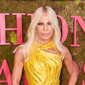 Immobiliare, Villa Mondadori a Donatella Versace per circa 5 milioni