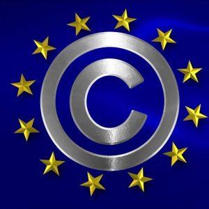Copyright: l'Europarlamento dice sì alla riforma