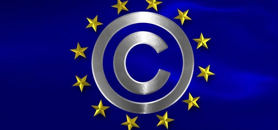 Copyright, ok finale alla riforma senza il sì dell'Italia: cosa prevede