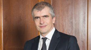 Fabio Cubelli, condirettore generale e responsabile area coordinamento affari di Fideuram