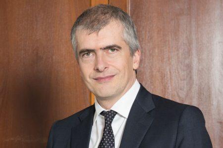 Fideuram e Sanpaolo Invest, nel 2019 inseriti 212 private banker