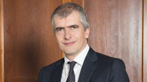 Fideuram e Sanpaolo Invest, 400 consulenti certificati dalla Cattolica