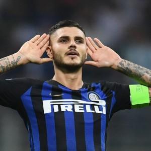 Inter, esame di maturità con la Samp dopo l'exploit di Champions