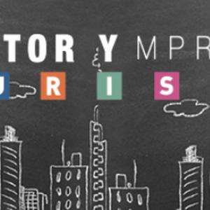Factorympresa turismo: a Torino la sfida tra 20 startup