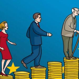 """Pensioni integrative paneuropee: il debutto (difficile) dei """"Pepp"""""""