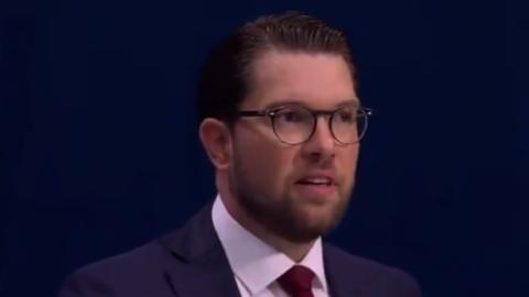 Elezioni Svezia: la destra sovranista cresce ma non è un boom