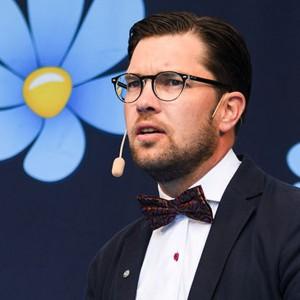 Svezia al voto: dalla destra sovranista nuova sfida per l'Europa