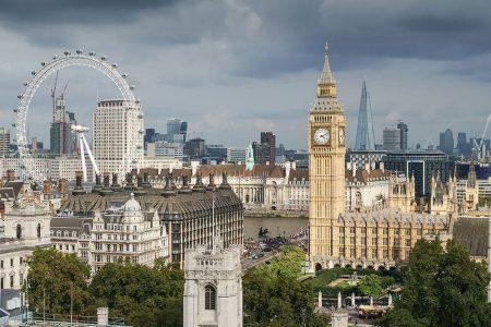 Comprare casa a Londra? Dopo Brexit può essere un affare
