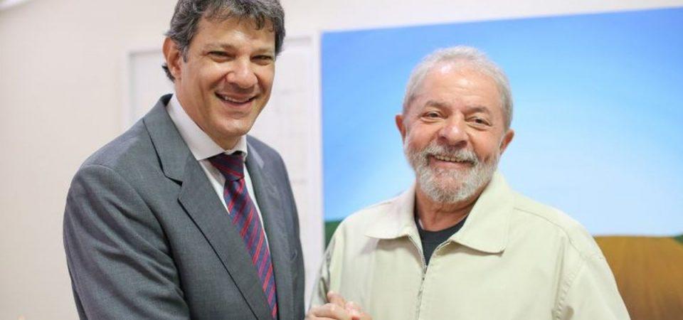 Elezioni Brasile, Haddad risale: indagato il guru di Bolsonaro
