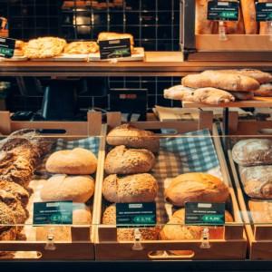"""Supermercati nel mirino dell'Antitrust per il """"pane invenduto"""""""