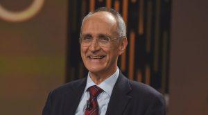 Pietro Ichino politico e giuslavorista