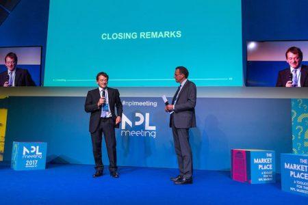 Banca Ifis Npl Meeting: a Venezia tutti i maggiori player