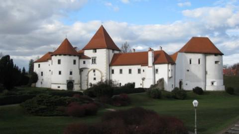 Investimenti: nell'Est Europa meglio puntare sulle piccole città