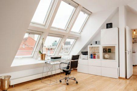 Airbnb compra l'app HotelTonight e pensa alla Borsa