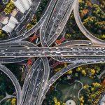 Autostrade: Atlantia e Governo a un passo dalla rottura