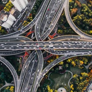 Autostrade, investimenti e tariffe: un confronto europeo