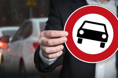 Multe stradali: lo sconto del 30% si allunga da 5 a 30 giorni