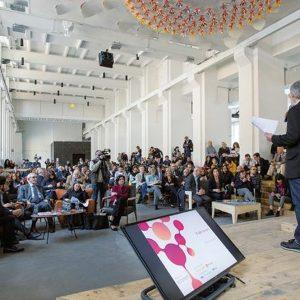 Economia circolare, Intesa e Fondazione Cariplo lanciano laboratorio