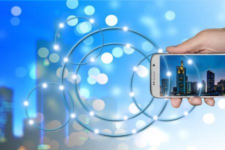 Le smart factory porteranno 1.500 miliardi all'economia globale