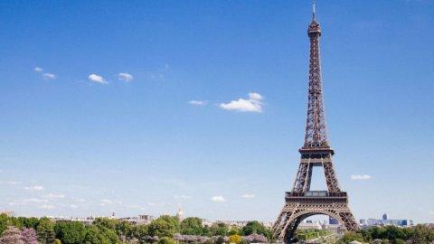 Fisco, anche in Francia da gennaio lo stipendio arriva al netto