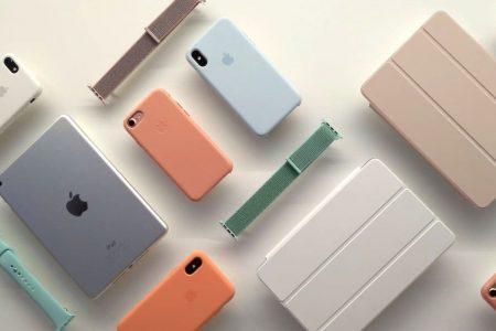 Apple, multa in Francia per obsolescenza iPhone