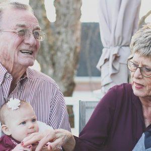 Italia è un Paese di pensionati: un abitante su tre ha l'assegno Inps