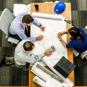 Nuove imprese: 1 su 3 al Sud, ma la crescita rallenta