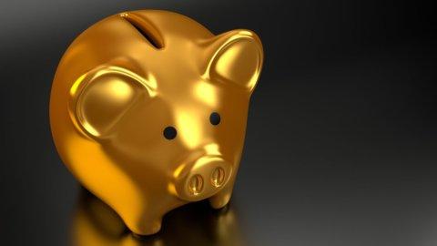 Le pensioni e il caos che Lega e M5S stanno preparando