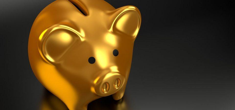 Pensioni d'oro: tagli dall'8 al 20 per cento sopra 90.000 euro
