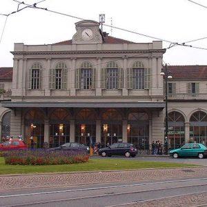 Torino, Ikea vuole la stazione di Porta Susa