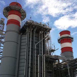 Messico: l'italiana Magaldi Power si aggiudica forniture per centrale termoelettrica