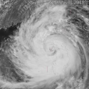 Dazi e uragani flagellano i mercati e sul Def sale la tensione