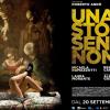 """""""Una storia senza nome"""": il giallo di Andò tra Caravaggio e mafia"""