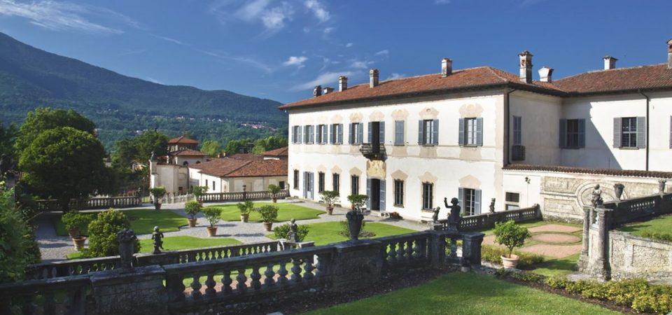Giornate FAI d'autunno: 660 luoghi aperti in tutta Italia