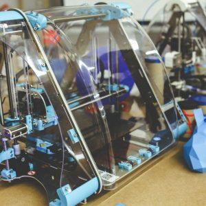 Uffici hi-tech in mostra a Milano: al via l'Innovation Week