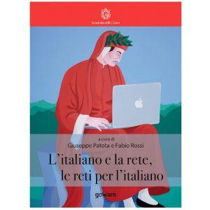 L'Italiano e la rete: un e-book di goWare e dell'Accademia della Crusca