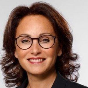 Donne da finanza: nomine in Aviva, State Street e Zurich