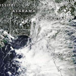 Uragano Michael, è allarme: 500mila in fuga dalla Florida