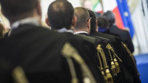 Avvocati, Ughi e Nunziante rilancia lo studio di Milano