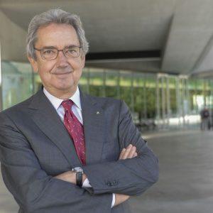 Cellnex: Bernabè nuovo presidente non esecutivo