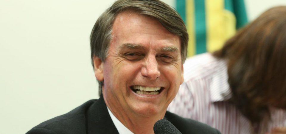 Brasile: Bolsonaro vince il primo turno, il Sudamerica vira a destra?