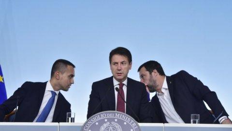 Autonomia rafforzata: cos'è e perché l'Italia si divide
