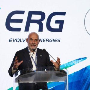 Eolico, Erg acquista pipeline da 224 MW in Germania
