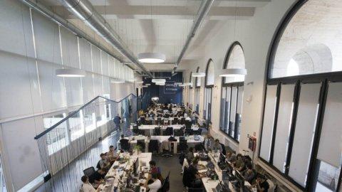 """Luiss Business School punta sul Nord-Est: apre l'hub """"Veneto delle Dolomiti"""""""