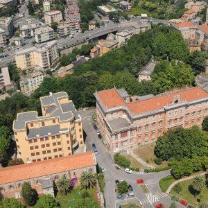Genova, Cdp consegna 40 appartamenti a famiglie colpite dal crollo del Ponte Morandi