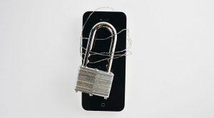 Privacy e GDPR
