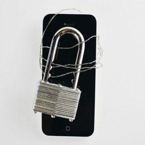 Privacy, il punto sulla GDPR per gli studi professionali
