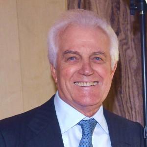Addio a Gilberto Benetton, l'anima finanziaria della famiglia