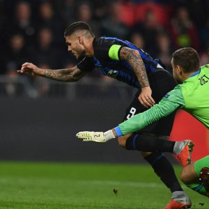 La Champions parla italiano: vincono anche Inter e Napoli