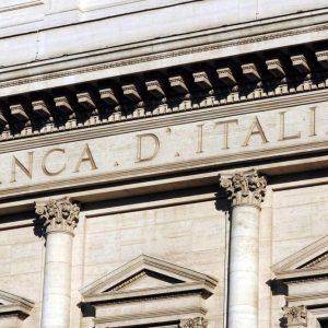 L'Italia risponde alla Ue e la Banca d'Italia presenta le Considerazioni finali